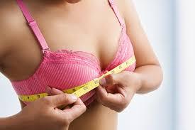 cosa è meglio tra seno piccolo o grande