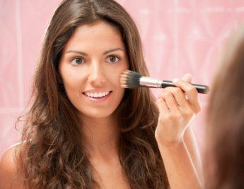 a quale età è meglio iniziare ad usare il make-up